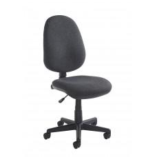Bilbao Operator Chair BILB1